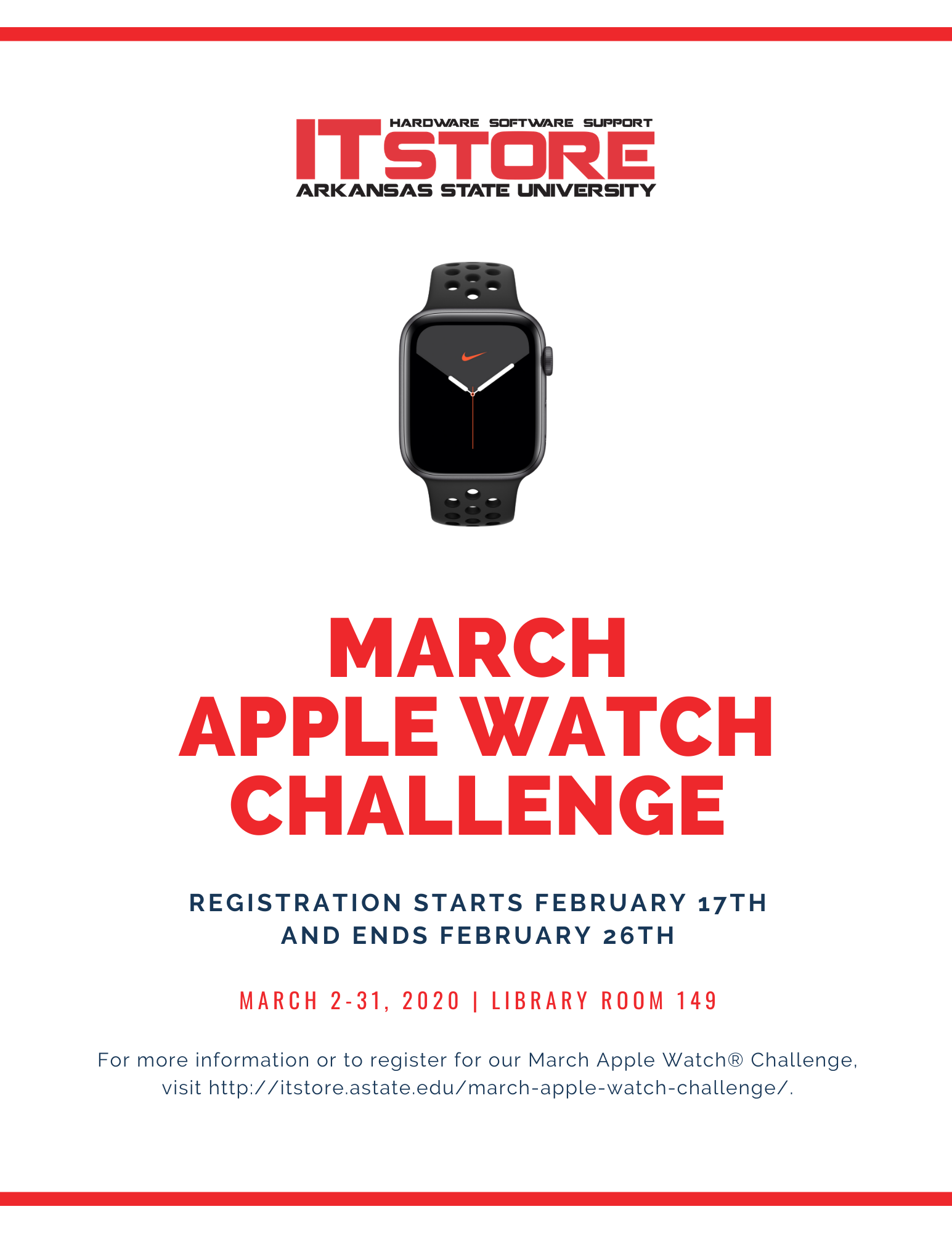 March-Apple-Watch-Challenge---Spring-2019